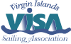 Virgin Islands Sailing Association